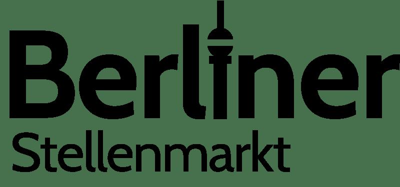 Berliner-Stellenmarkt.de Arbeitsstellen in Berlin